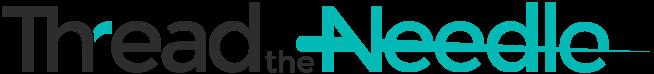 logo-threadtheneedle